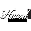 he-logo_sq