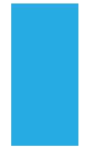 PHPReaction – Application Web – Système de Gestion d'entreprise – API PHPR