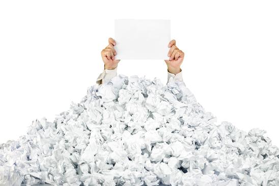 papier trans