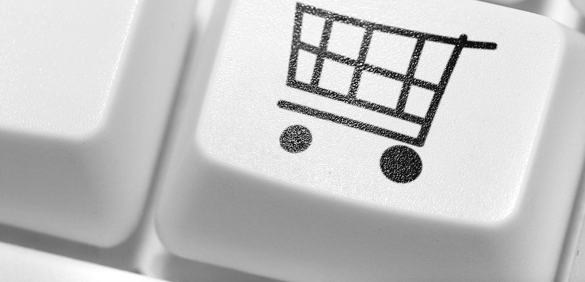 Logiciel de gestion des achats et approvisionnement