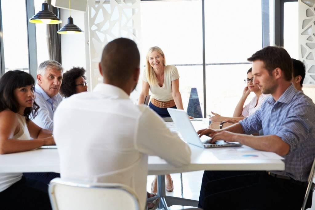 Logiciels de Gestion pour PME