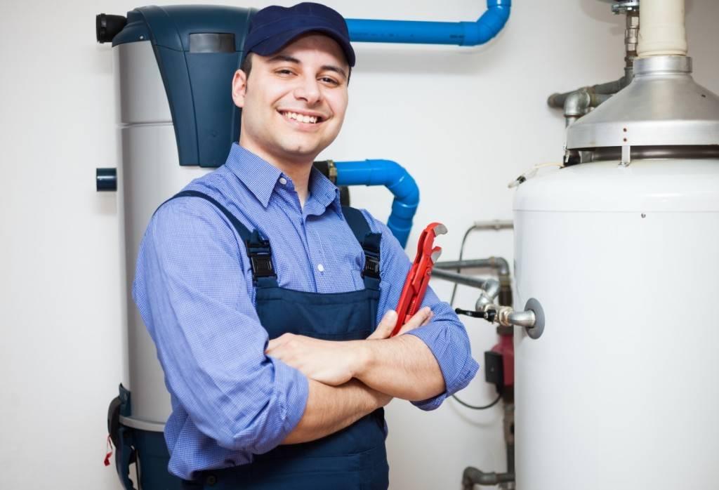 Logiciels de gestion pour les Plombiers