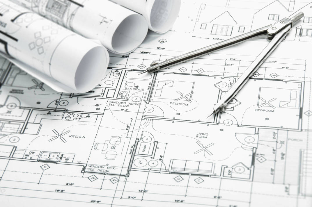 Planification d'un chantier de construction