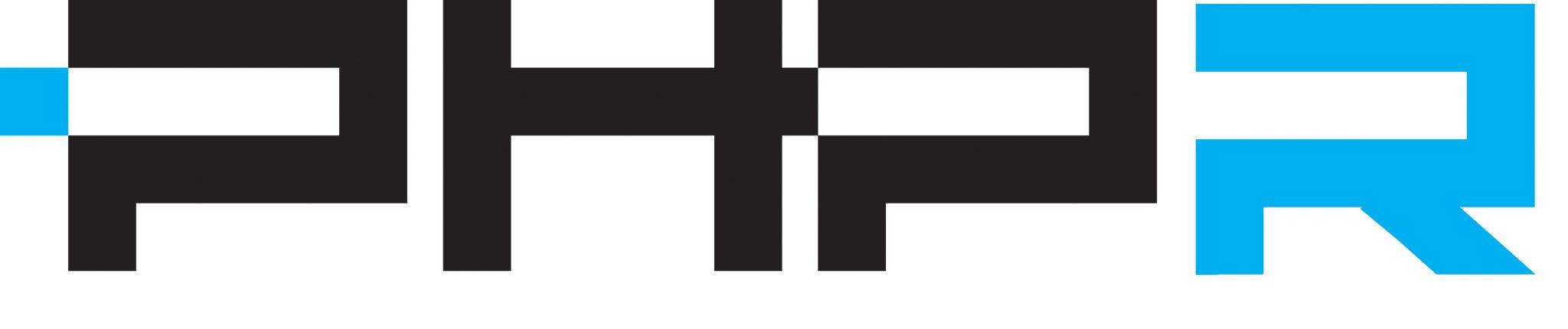 logoPHPR_BD_C2