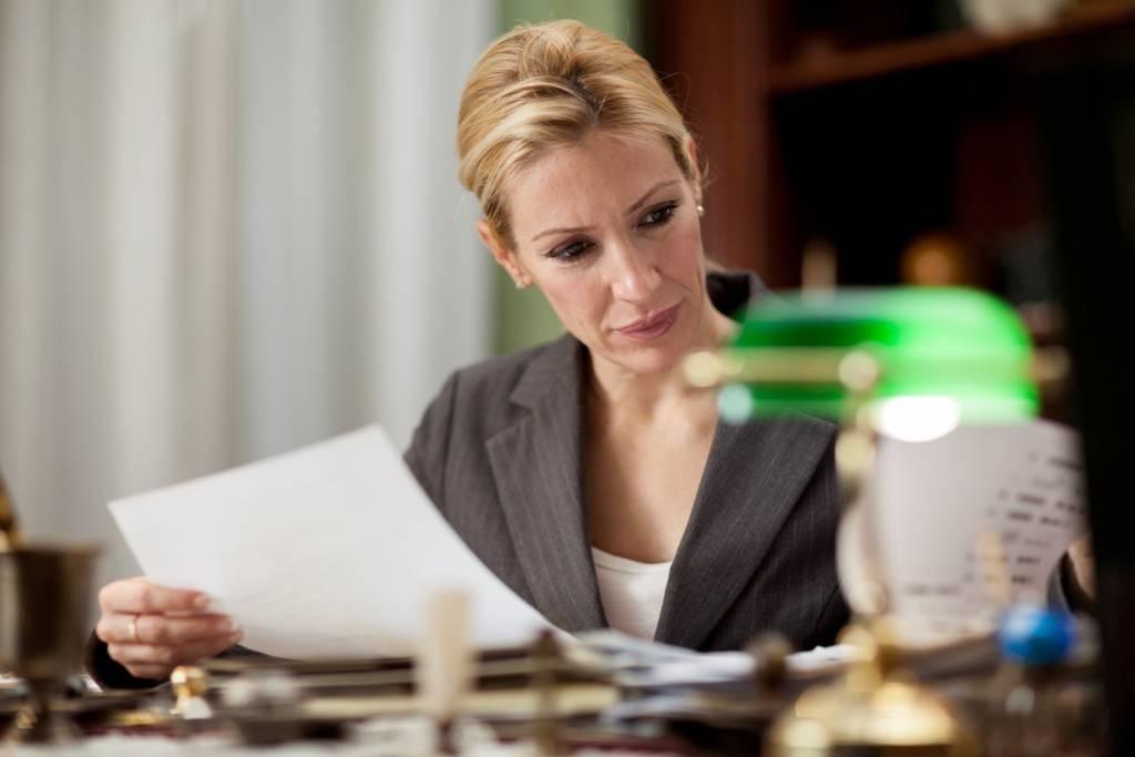 Logiciel de gestion pour Notaires et Avocats