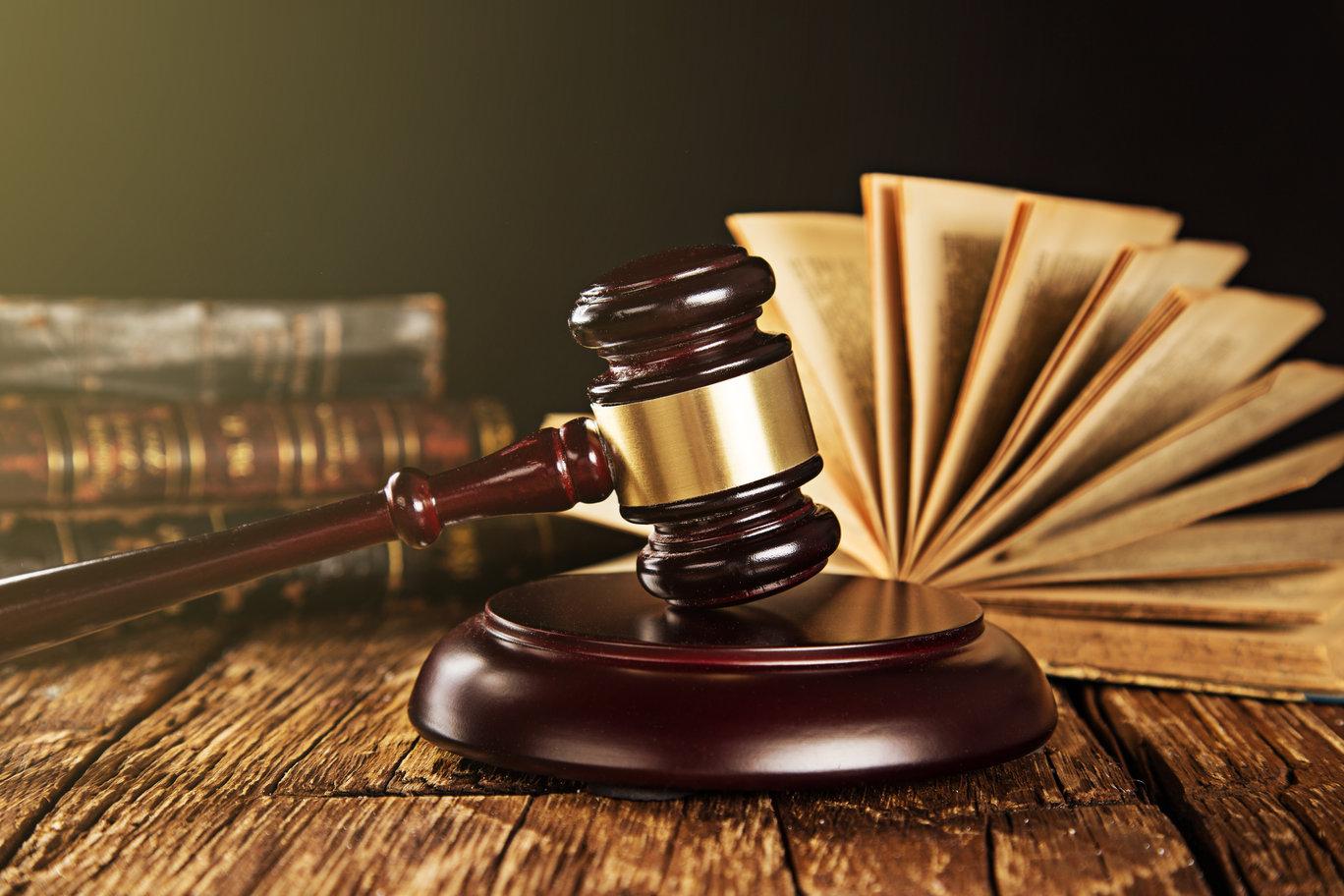 Logiciel de gestion pour notaire et avocats