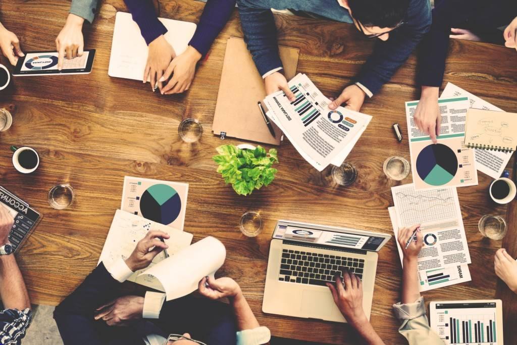 Logiciels de gestion pour les agences de marketing