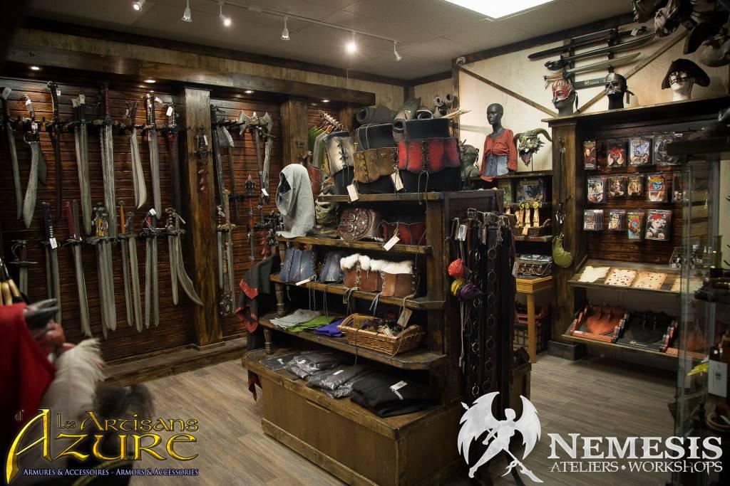 _Boutique-dAzureNemesis_Nemesis