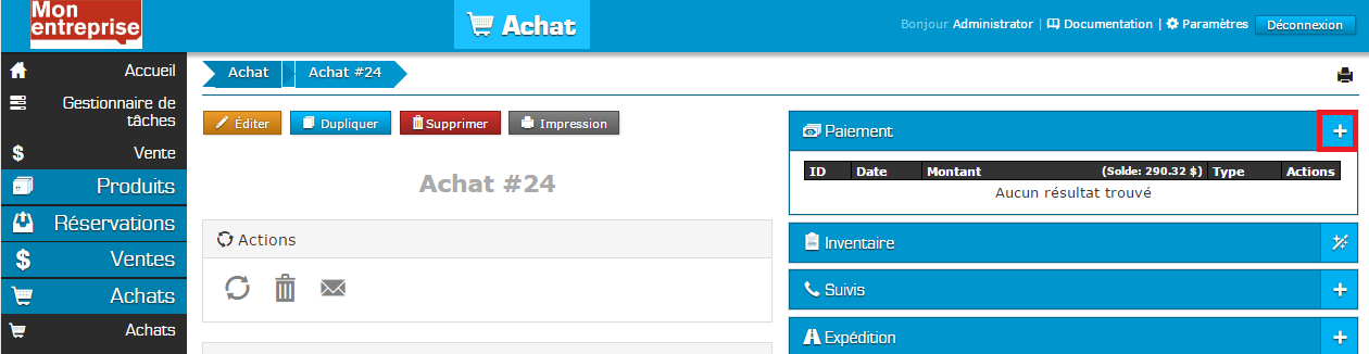 achat-81