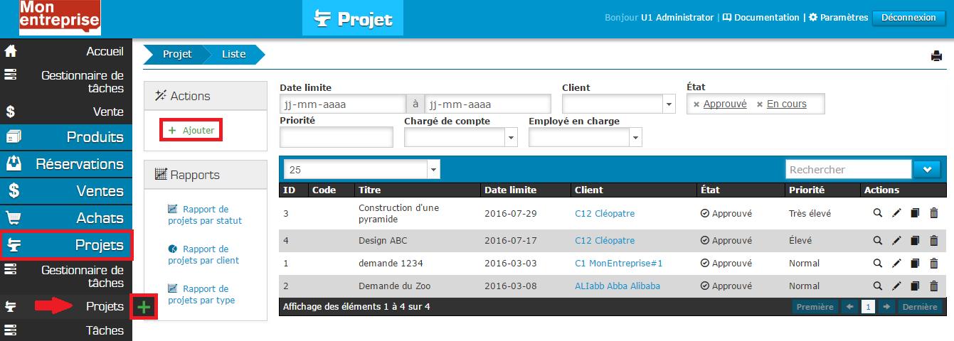logiciel-projet-step-1