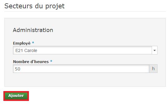 logiciel-projet-step-3