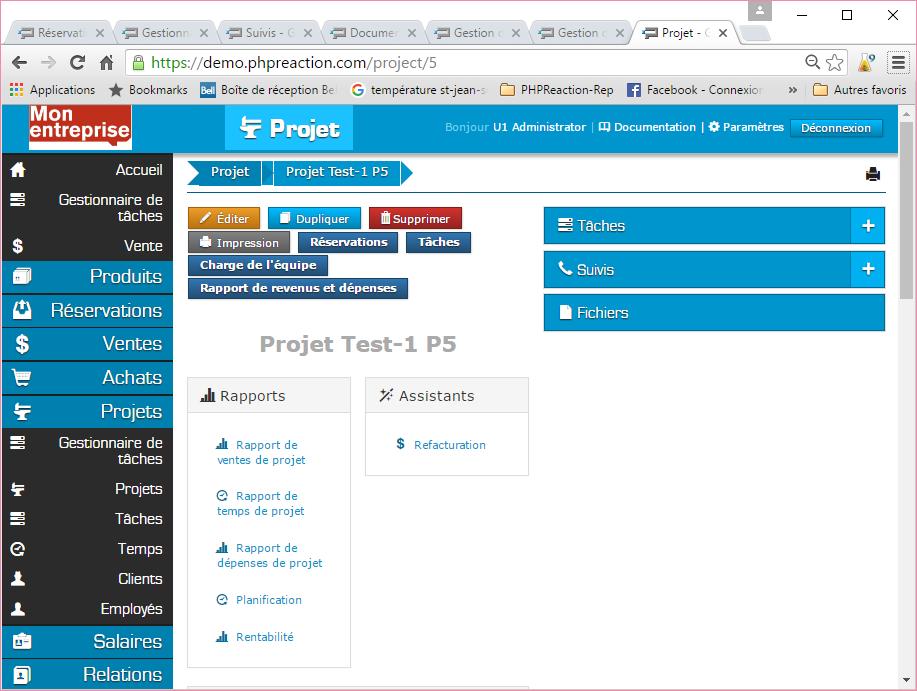 logiciel-projet-step-4