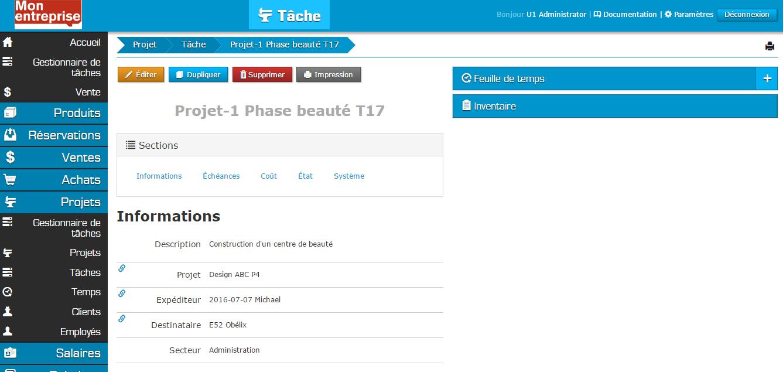 logiciel-projet-step-8