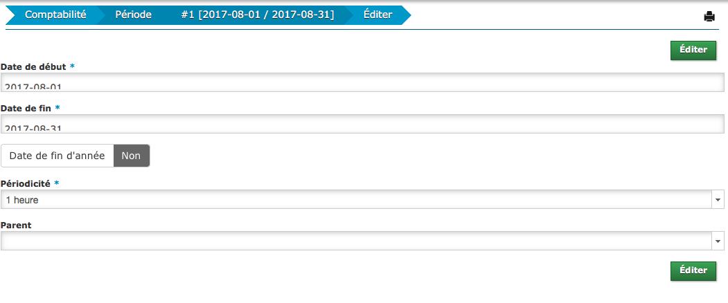 Capture d'écran 2017-09-01 à 00.26.35