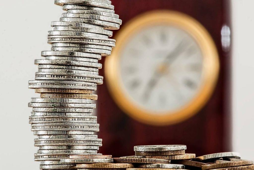 Logiciel de paie: paies simplifiées