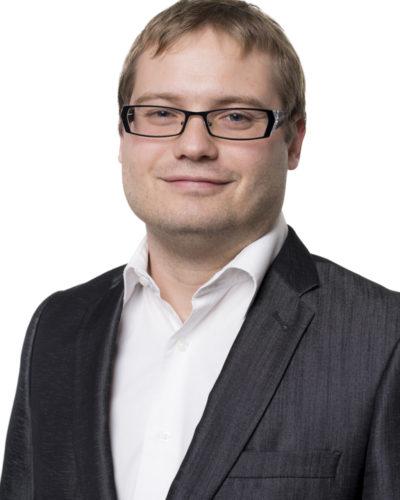 Simon-Tremblay