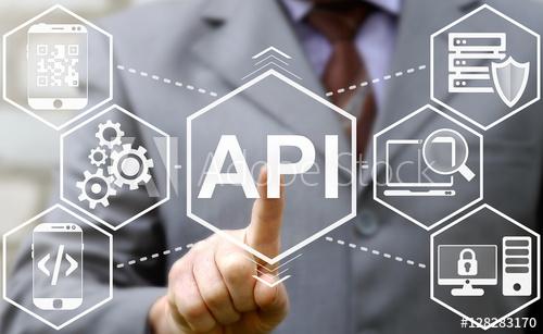 API PHPReaction Version 3 - Open Beta !