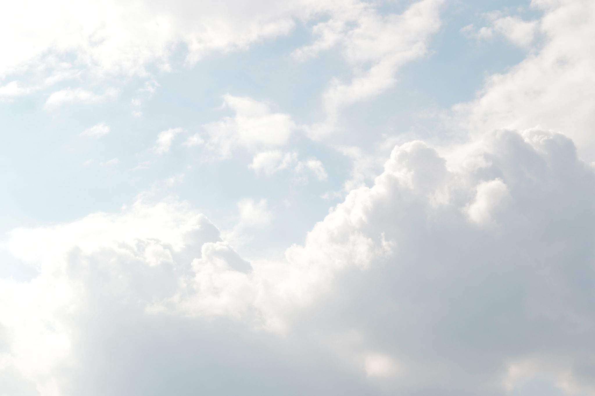 FORMATION SUR LE COMMERCE ÉLECTRONIQUE : UN INCONTOURNABLE À L'ÈRE NUMÉRIQUE