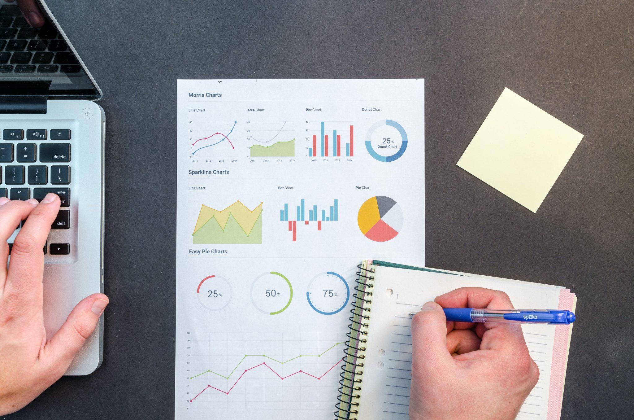 Prenez des décisions éclairées gr ce aux données accessibles