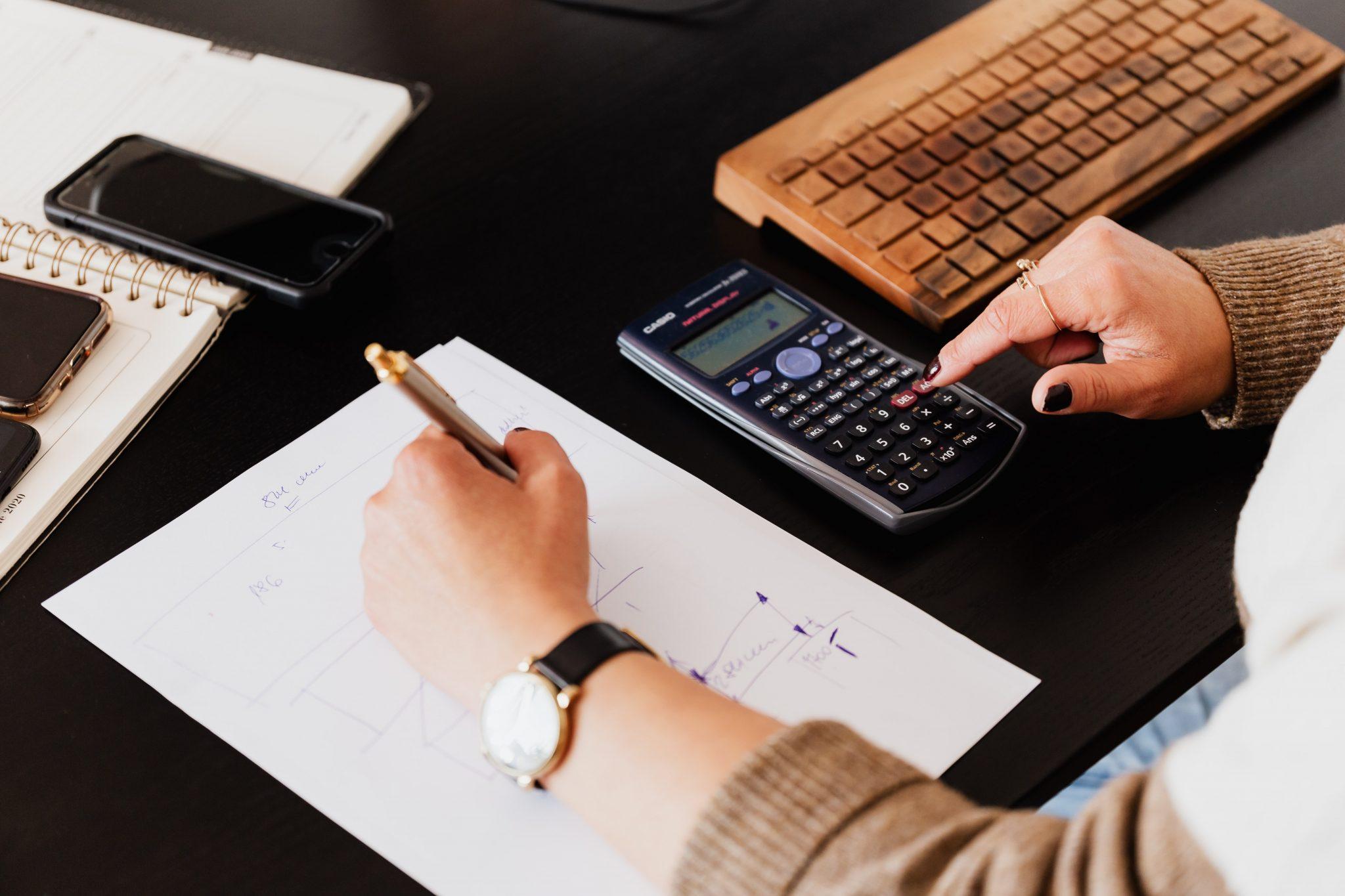 Fermez votre année comptable en toute simplicité