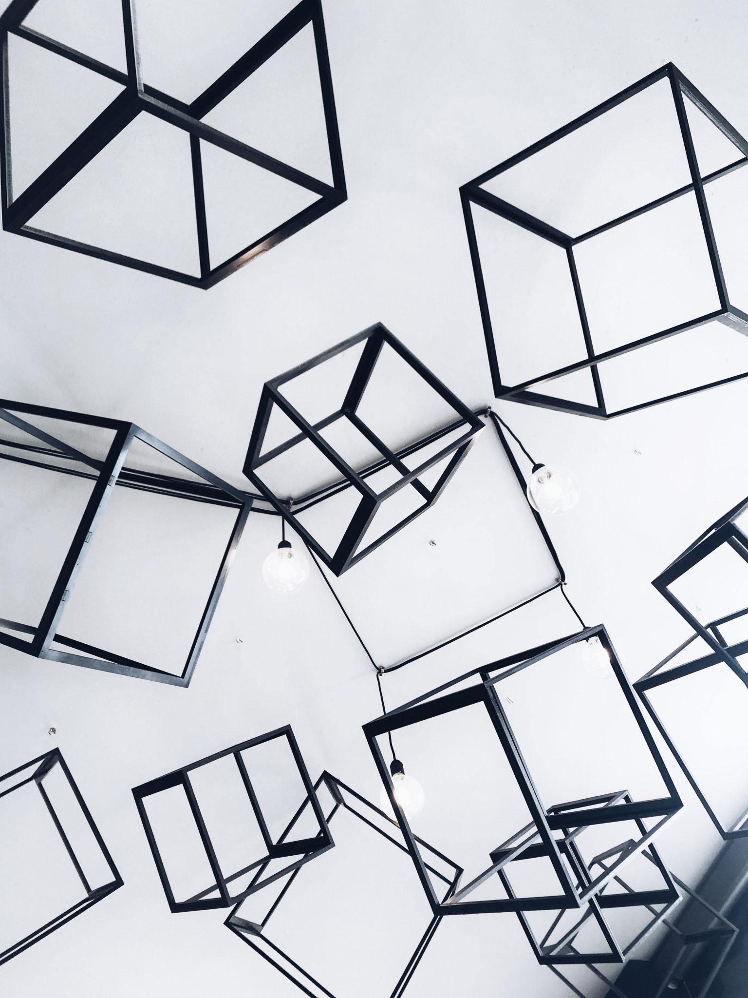 Programmation et techniques de développement : le futur à votre portée