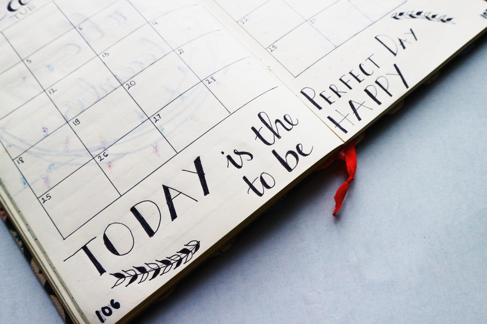 Organisez et communiquez efficacement les horaires