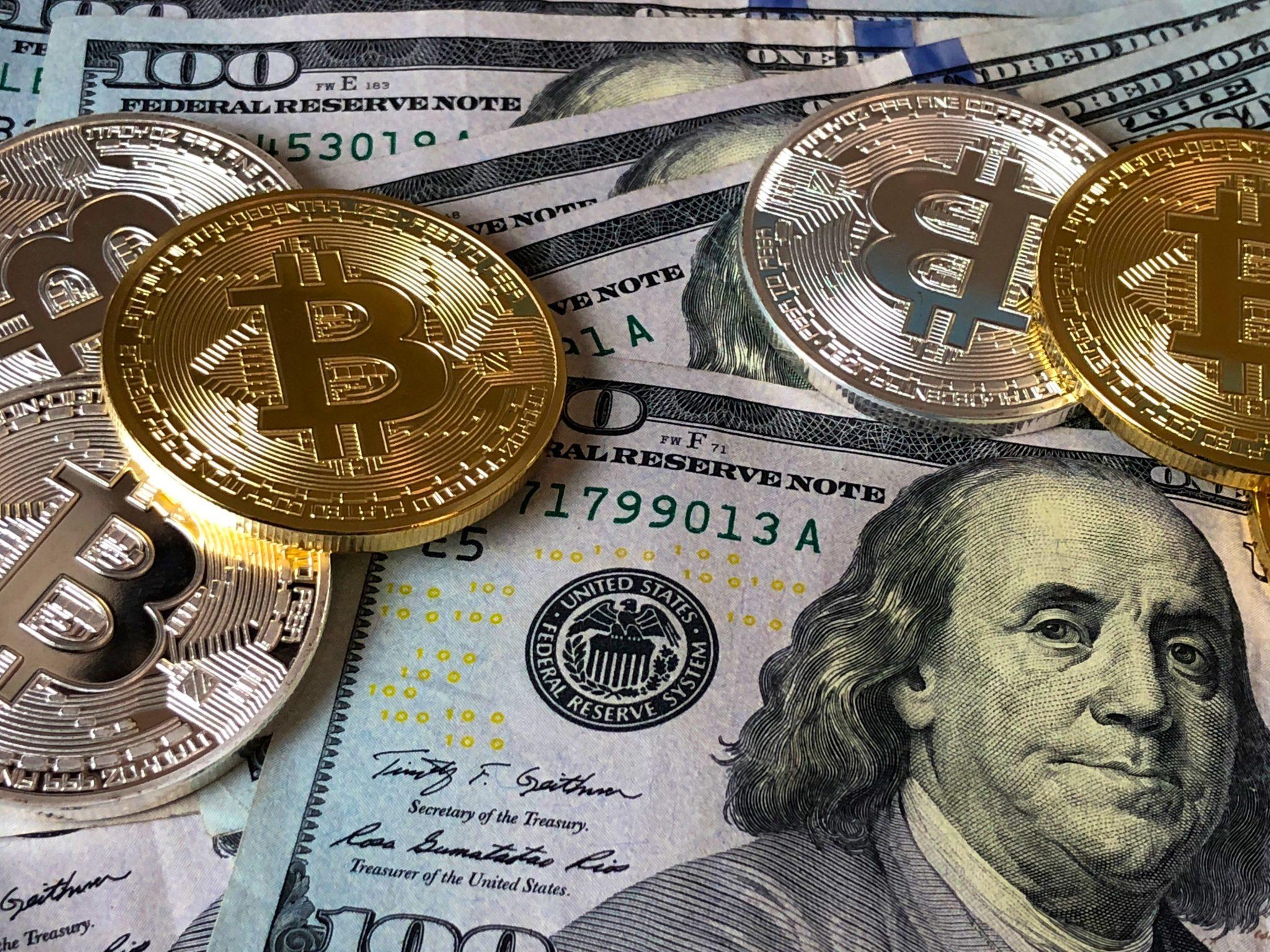 Internationalisation De La Monnaie