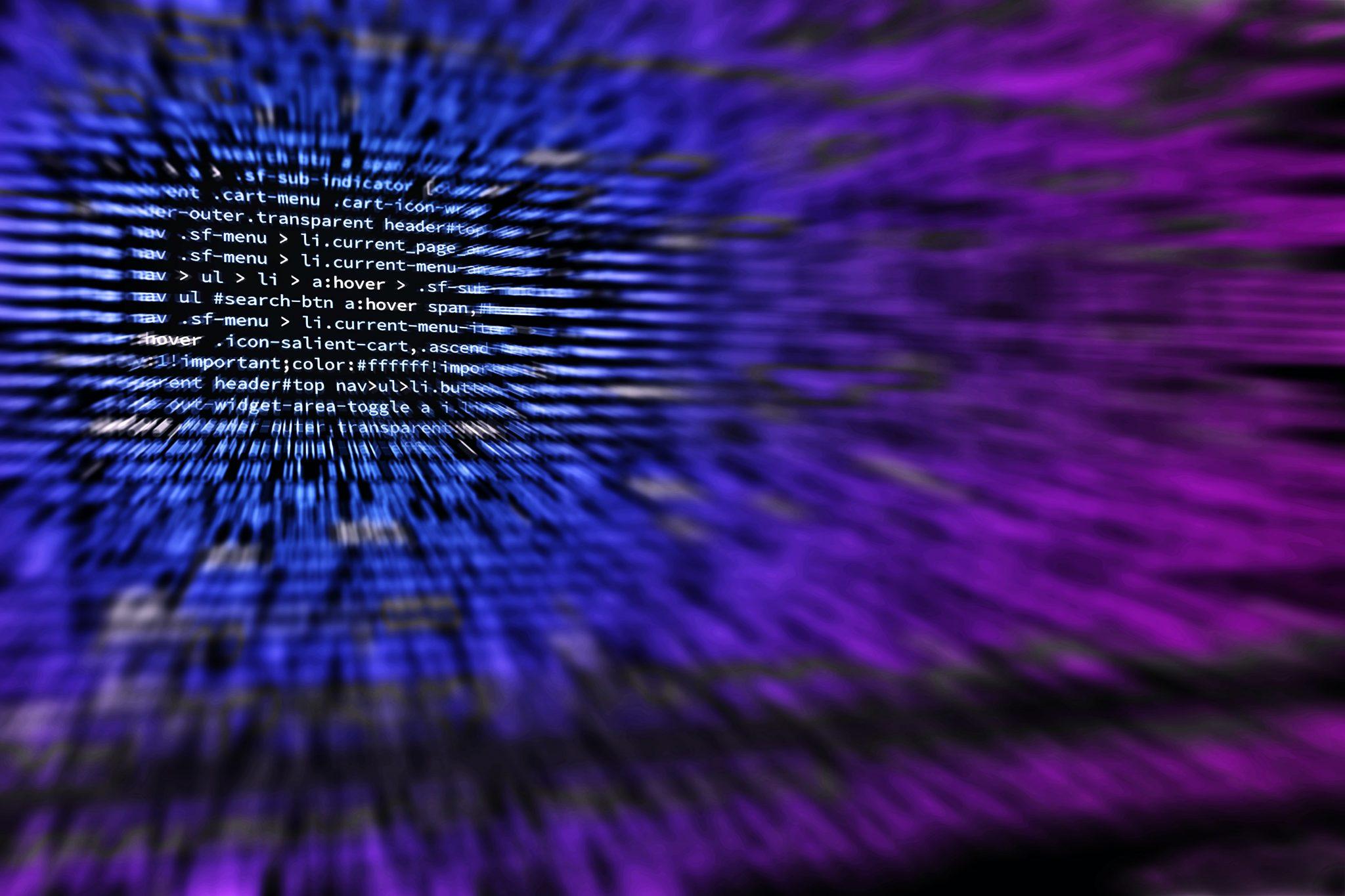 Maximiser l'environnement de travail d'un programmeur: une nécessité bien méritée !