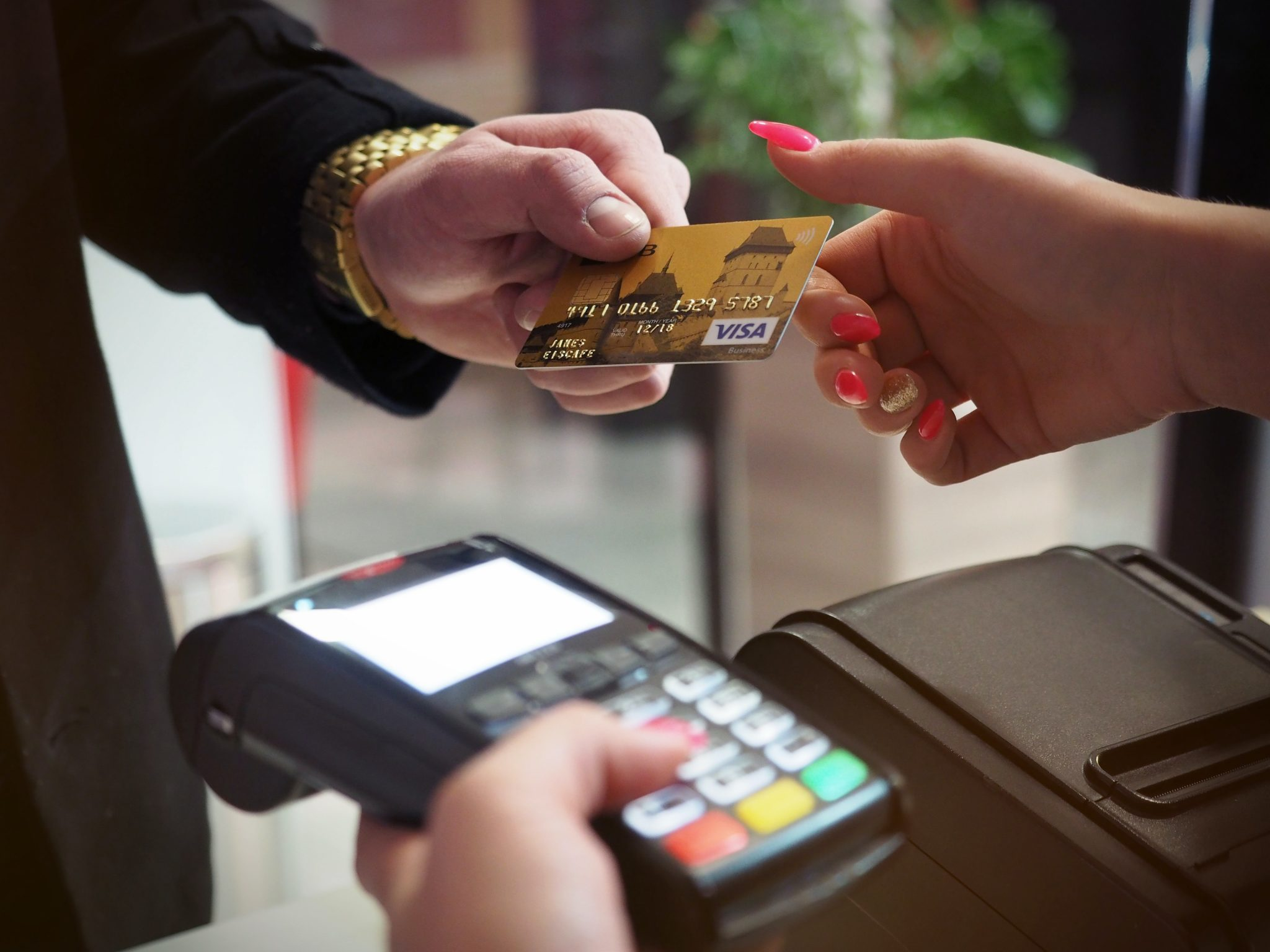 Le contrôle des réceptions : un atout pour votre processus d'achat