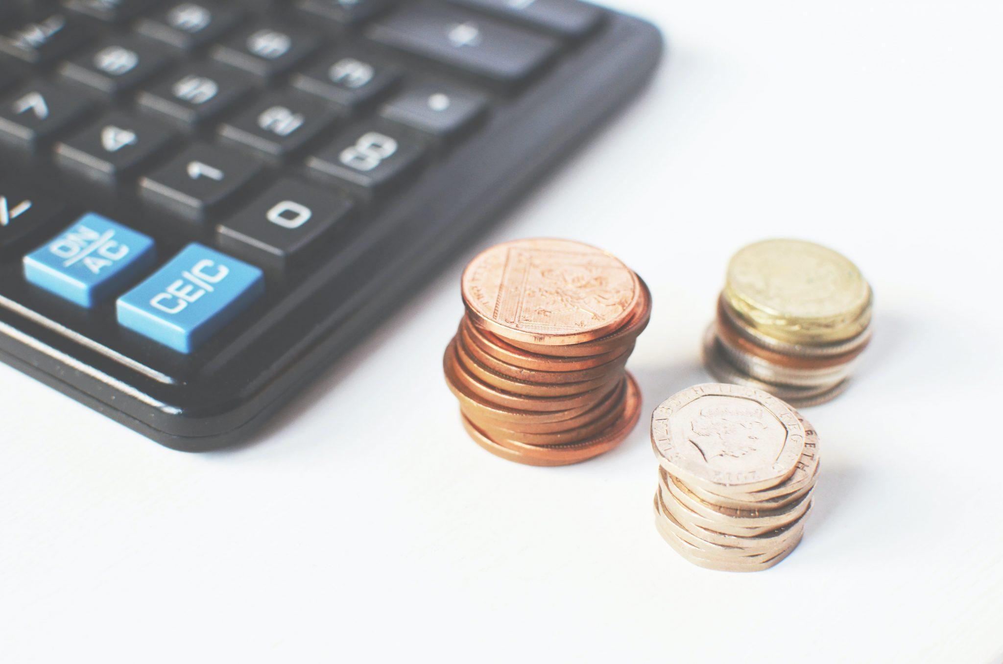 gestion des paies et des salaires