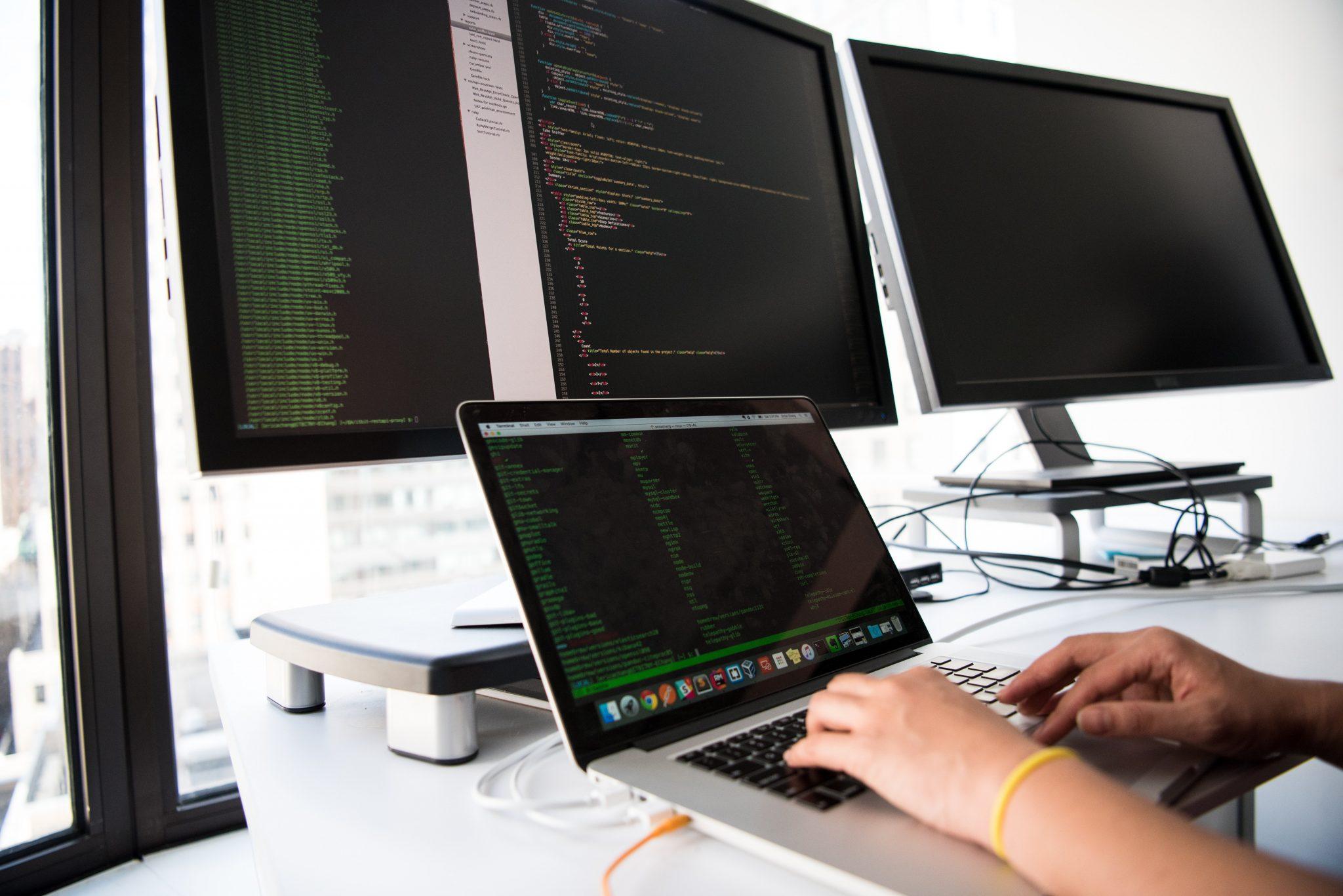 LA VEILLE TECHNOLOGIQUE : UN EXERCICE JAMAIS DÉPASSÉ