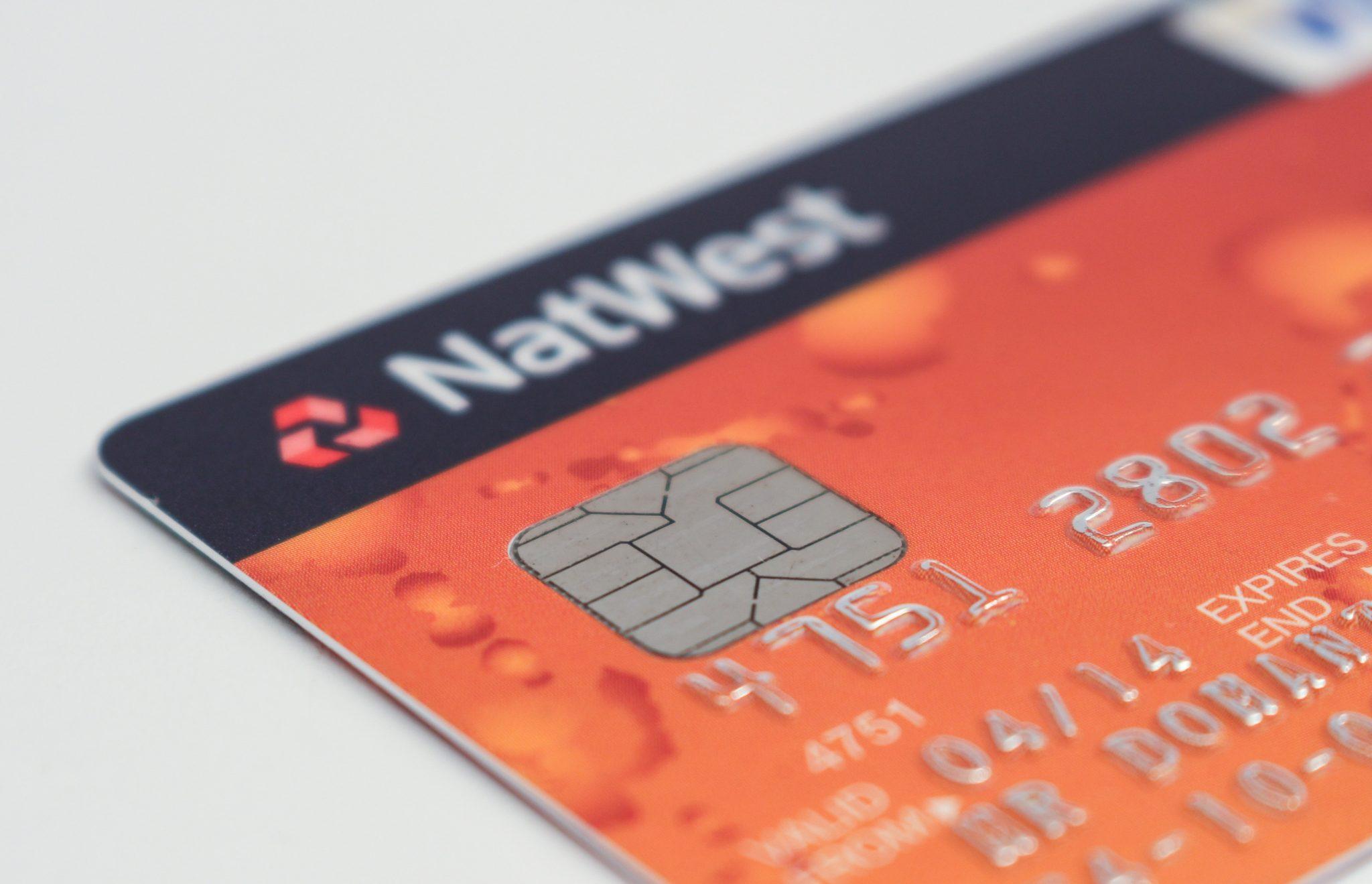 Des transactions comptables automatisées au profit de l'efficacité